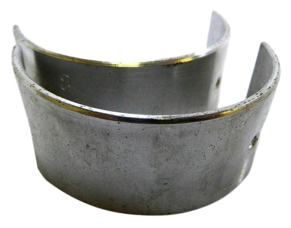 Ohio Quality FD-595-030 Engine Connecting Rod Bearing set