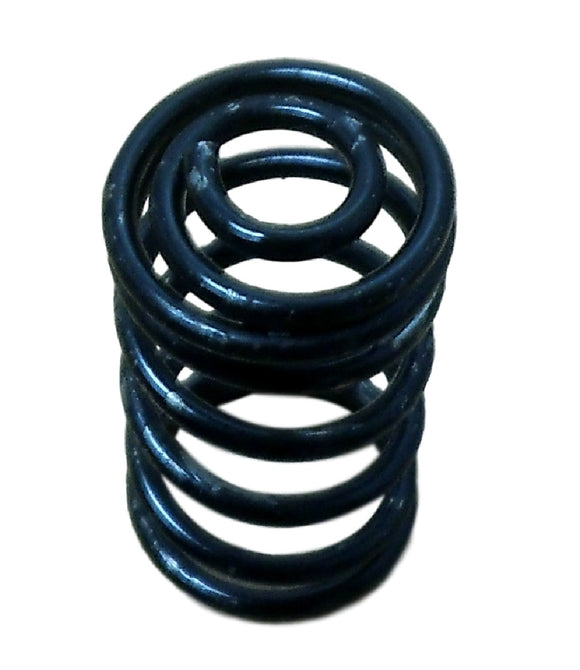 Wagner F35203 Brake Hold Down Spring