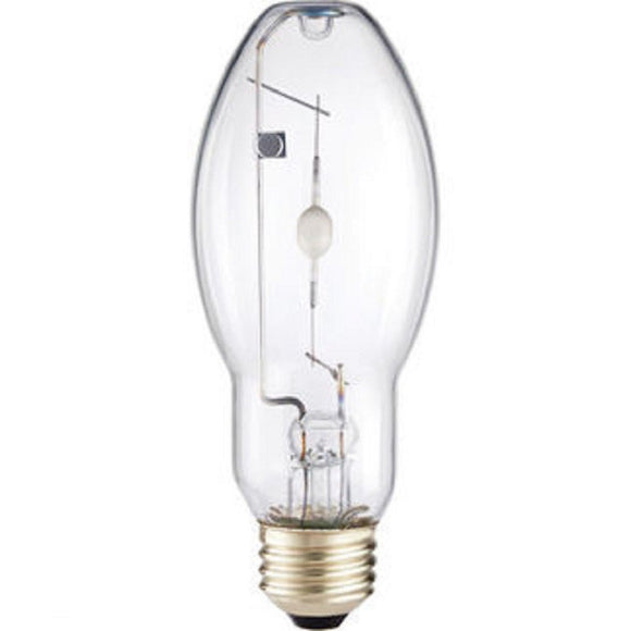 Philips MasterColor MHC70/U/M/3K Elite 419473 - 70 Watt - ED17 Medium Base Bulb