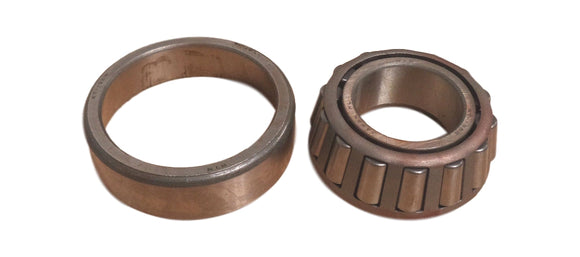Federal Mogul Tapered Roller Bearing A-21 A21 4T-1922 4T-1988