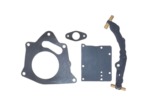 GT-176 Gasket Set Kit GT176