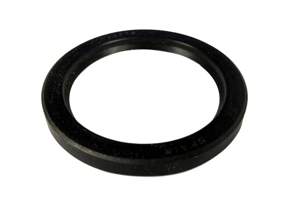 Carquest Oil Seals 1178 Wheel Seal