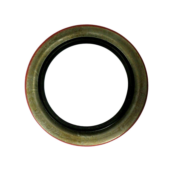 Federal Mogul National Oil Seals 494122 Engine Crankshaft Seal Fits Kia