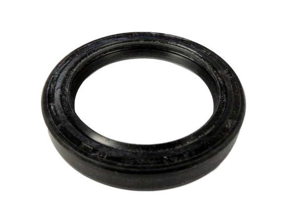 World Parts W72-202 Wheel Seal 052-1443 / 1421 TC 48x65x10 Worldparts