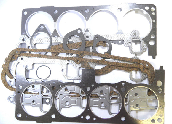 Autopro RA1105 RA 1105 Engine Gasket Head Set