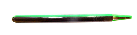 734418 gas shock absorber strut
