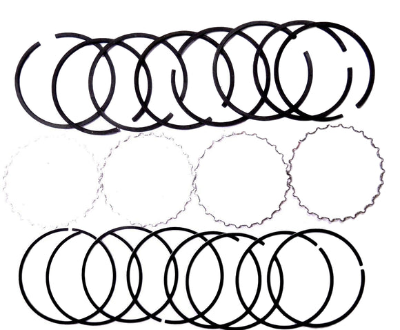 Sealed Power 9959X STD Piston Rings Kit