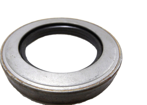 National Oil Seals 450098 Wheel Seal Brand New