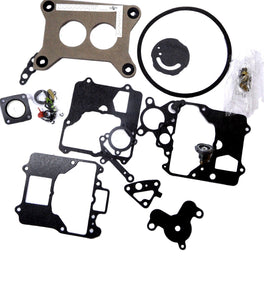 GP SORENSEN 15593D Carburetor Tune-Up Kit Brand New