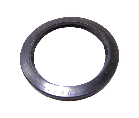 NATIONAL 340400 Oil Seal Brand New