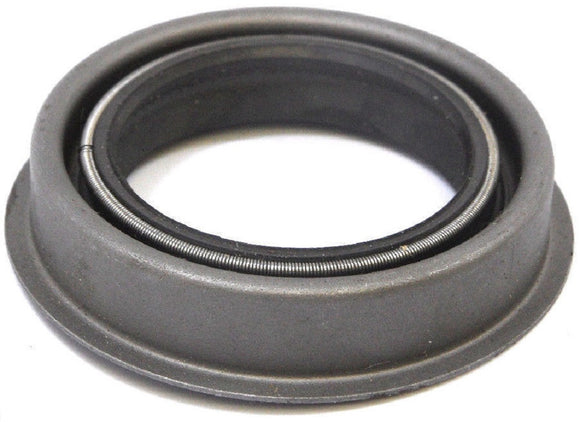 L&S 71-18992 Oil Seal