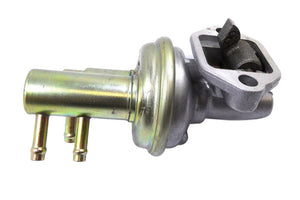 Spectra Premium SP1094MP Fuel Pump Assembly