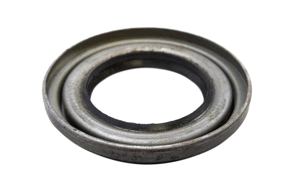 National N-8089 Automotive Seal