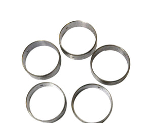 Sealed Power SH-292S Engine Camshaft Bearing Set