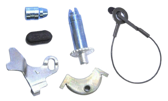 GoodYear 219-1809 Drum Brake Self Adjuster Repair Kit