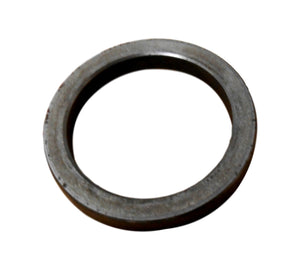 Lee-Alloy L9A .005 Valve seat Retainer Ring