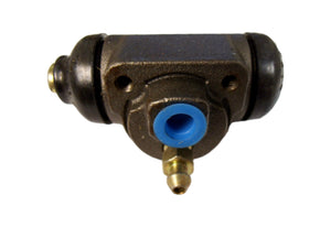 Bendix 34080 Rear Left Wheel Cylinder