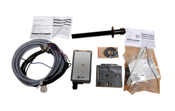 Trane BAYC02K003B Duct Mount Co2 Sensor Kit Brand New!!! Free Shipping!!!