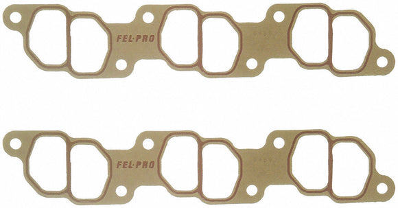 Fuel Injection Plenum Intake Gasket Set  MS94683 1991-1995 Mazda Ford Ranger Exp