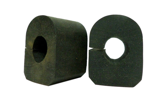 TRW HB1157 Suspension Stabilizer Bushing Mercury Lincoln GMC Ford Buick 1962-74