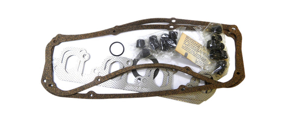 Autopro RA1116 Engine Gasket Head Set