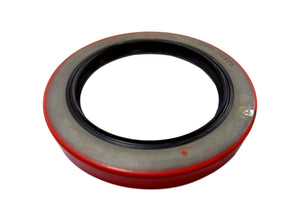 Pro-Fit 2081 Oil Seal Brand New