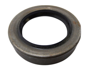 National 471084 Oil Seal