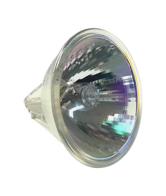 Pentair PacFab Photon Generator 23500100 Bulb Replacement 220W 19.7V PF220