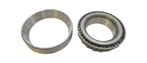 A-36 Tapered Roller Ball & Bearing A36