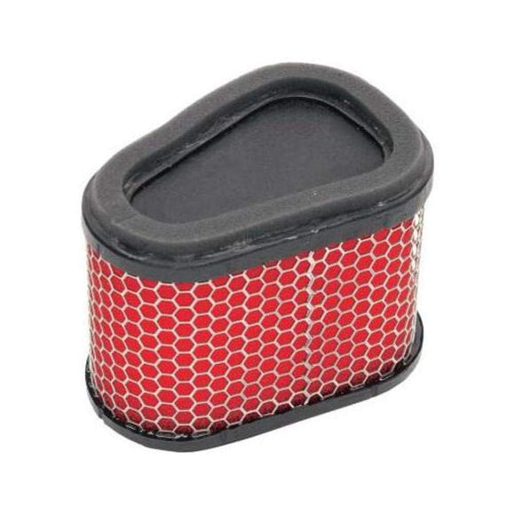 UNI Filter NU-3428 Motorcycle Air Filter Fits Buell
