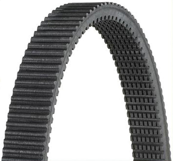 Dayco HPX2204 High Performance Extreme Drive Belts