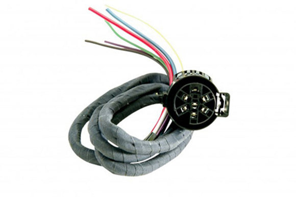Hopkins 40985 Universal Multi-Tow Harness