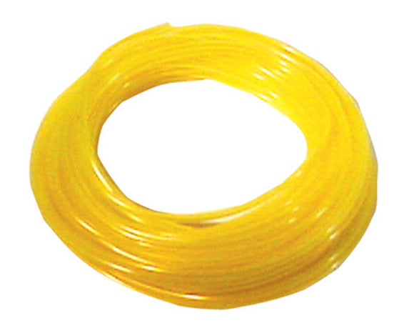 Rotary 20-6616 Tygon Fuel Line .080 X .140 (50' Roll)