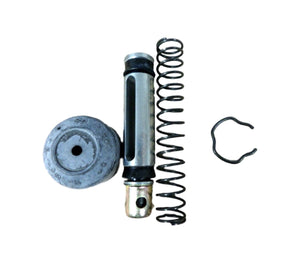 EIS M7334 Clutch Master Cylinder Repair Kit M-7334 7334 Brand New
