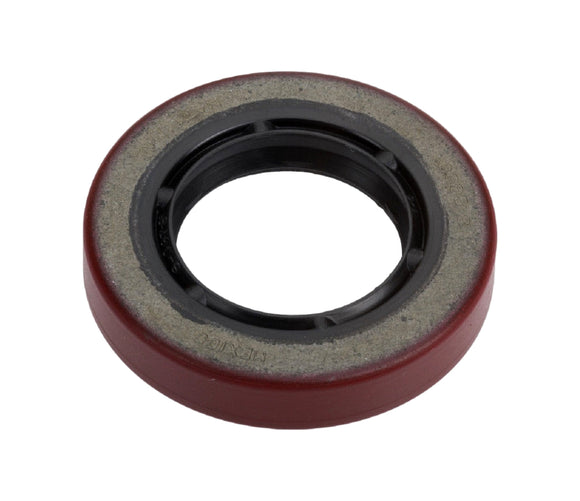 Federal Mogul/National Oil Seals 8695S Wheel Seal Dodge Chrysler 1968-1977 New!