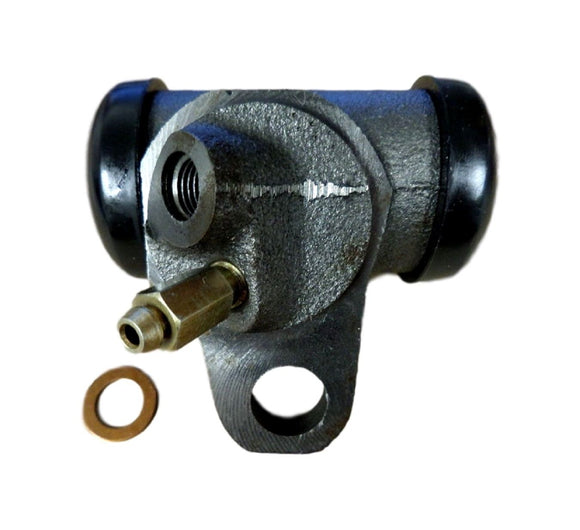 Raybestos WC34152 Drum Brake Wheel Cylinder WC-34152 34152 Brand New