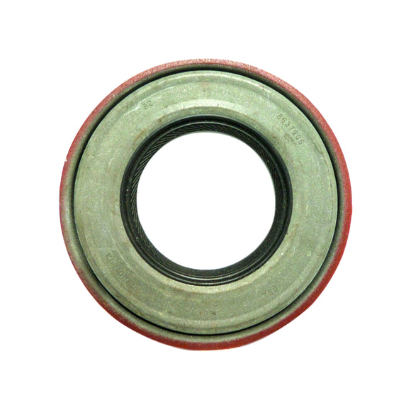 National Oil Seals 863790S 863790-S 863790