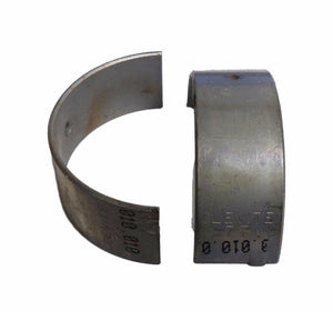 Perfect Circle CB-583 P-10 CB583P10 Engine Connecting Rod Bearing