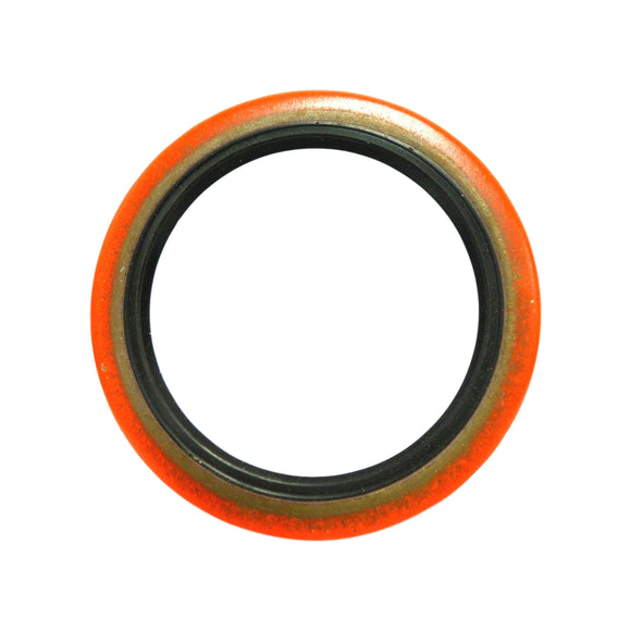 PTC Oil and Grease Seal PT 710092 25968 67134