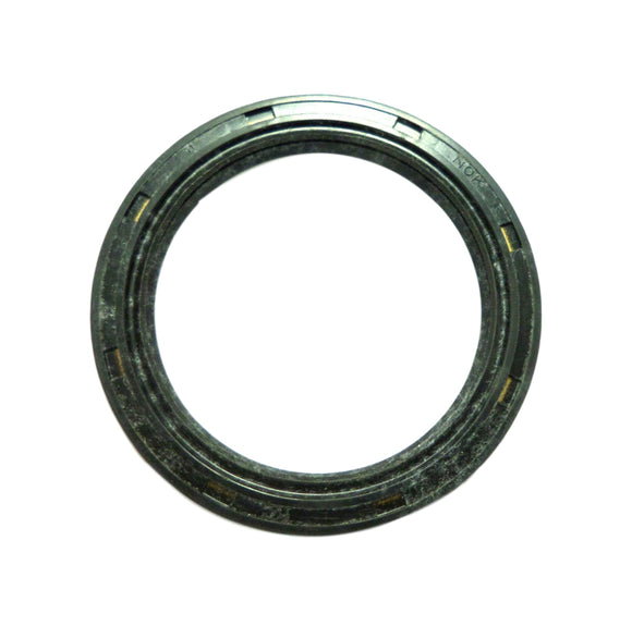 PTC Oil and Grease Seal PT 1188 10962 66540