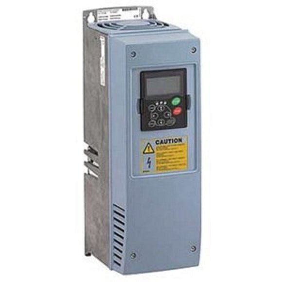 Eaton Culter-Hammer HVX015A1-4A1B1-G Adjustable Frequency Drive 380-500V 50/60HZ