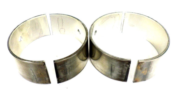 Federal Mogul (2) Set of 3590CPA .030 Engine Connecting Rod Bearing 3590CPA30