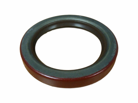 Federal Mogul National Oil Seals 485003 Engine Timing Cover Seal Brand new!