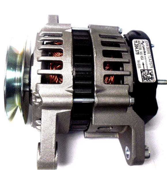 John Deere TCA21579 Alternator AAG5136