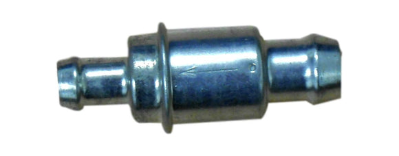 WELLS PCV65 PCV Valve for 1971-1973 Jeep and 1963-1973 American Motors