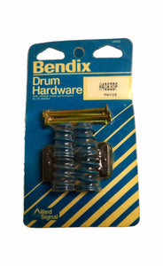 Bendix H4083DP Drum Brake Hardware Brand New