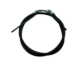 EIS Parking Brake Cable Assembly 3461 94B01MA 1986-1987 GMC 78in Length NEW!