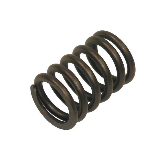 Melling VS150 Engine Valve Spring Plymouth Dodge 1962-1969 68 67 66 65 64 63 NEW