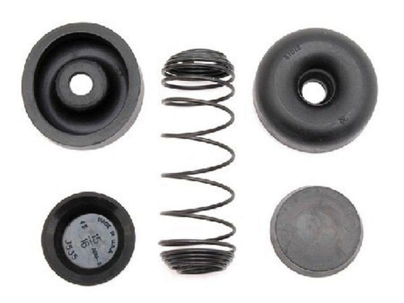 EIS Brand C502 Drum Brake Wheel Cylinder Repair Kit