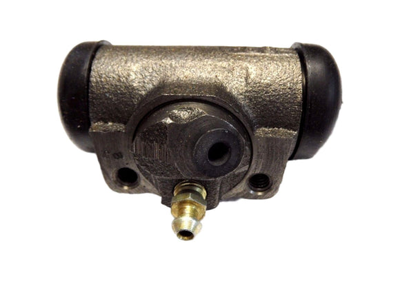 Bendix 33752 Drum Brake Wheel Cylinder, Rear Left